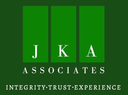 JKA Associates LLC